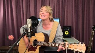 Download Burning Bridges (OneRepublic cover) MP3 song and Music Video