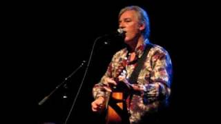 Robyn Hitchcock I Got The Hots For You