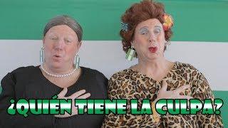 Baixar ¿QUIÉN TIENE LA CULPA? Los Morancos (Parodia). Luis Fonsi, Demi Lovato - Échame La Culpa.