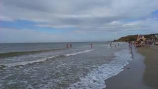 видео Где в Одессе поселиться в частном секторе