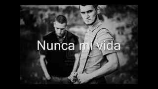The Renegades - You've Lost The Love (subtitulos en español)