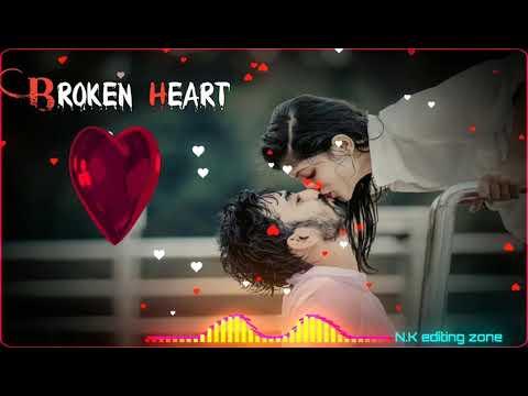 Remix Dj Gujarati