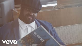 "Gregory Porter - Nat ""King"" Cole & Me (Album Trailer)"