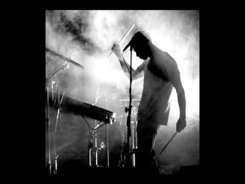 Дубовый Гаайъ - Синяя лирика №3