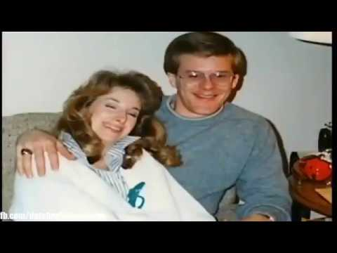 Download Dateline Mystery  2018 Full Episodes NEW the devil in our home.