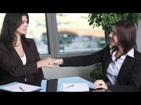 Robert Taylor Companies, Inc.: Insurance in Lorain