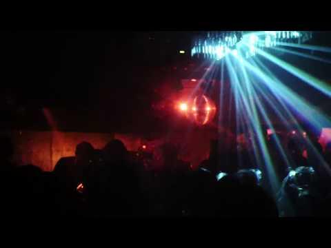 SUNDAY MORNINGS @ SASS Music Club Vienna  by.Obi1311