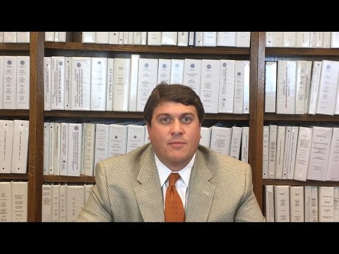 Houston, TX Small Business Lawyer | (832) 509-0445