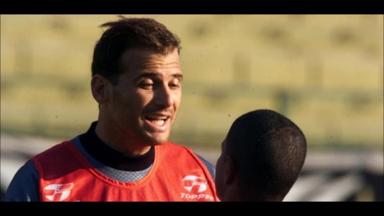 Na Rádio Comercial: Corinthians x Palmeiras em 1996