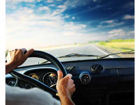 Auto Insurance Quote Review