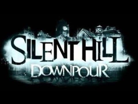 RPCS3 настройка эмулятора для Silent Hill Downpour