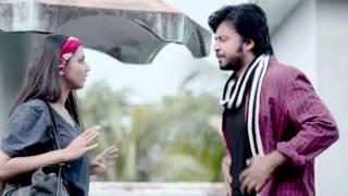 new bangla comedy arfan nishu