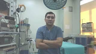 камень мочеточника. Сиптомы, диагностика и лечение. Лазерное лечение