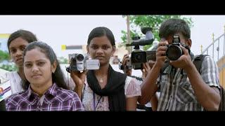New tamil movie | tamil exclusive movie | tamil family entertainment movies | upload 2016