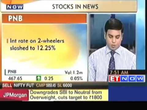 Stocks in news: Bayer Crop, IDBI, GE Shipping