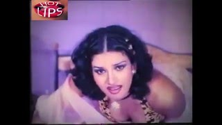 Hot Groom Masala Song গরম মাসালা সং