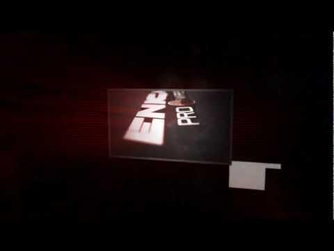 ENIGMA PRO WRESTLING BROADCAST FROM FLORIDA- Teaser Trailer