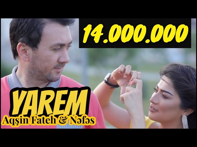 Youtube Trends in Azerbaijan - watch and download the best videos from Youtube in Azerbaijan.