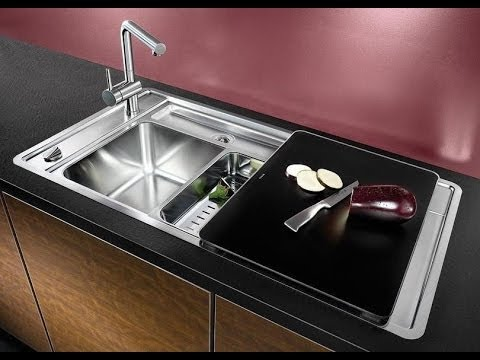 all clad cookware and induction cooktops