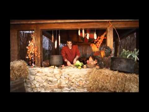 stew-receipe-with-medieval-skills-!-le-pot-au-feu-medieval-!