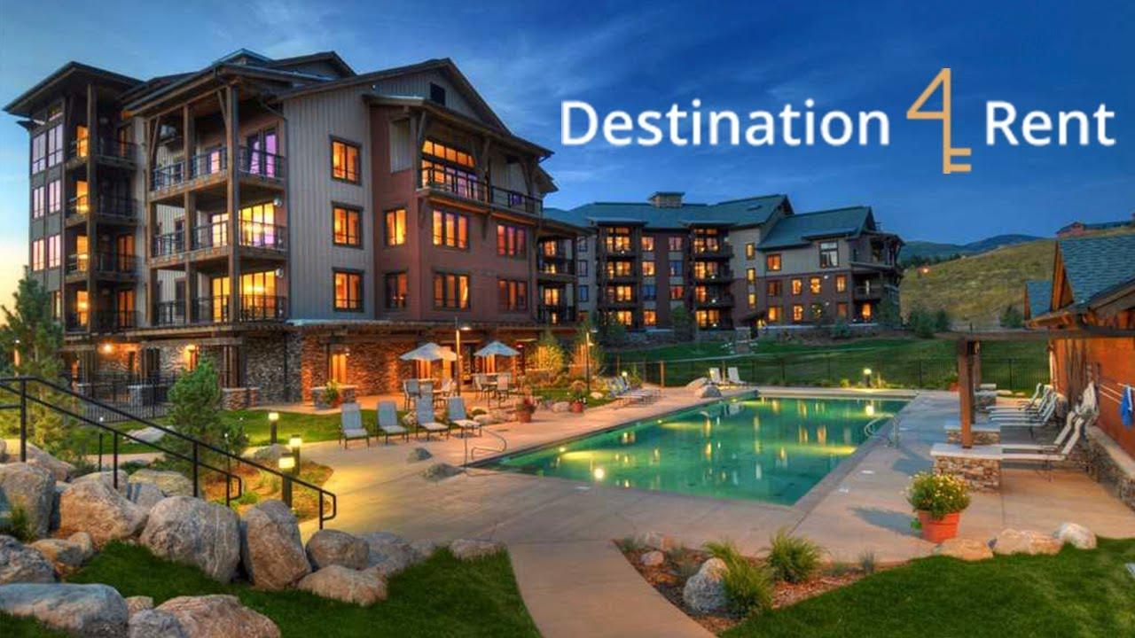Steamboat Springs Vacation Rentals Colorado Steamboat Springs Vacation Rentals