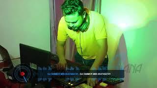 bollywood dj song hindi gana dj mein mp3 hindi old dj song hindi dj music| latest hindi remix songs
