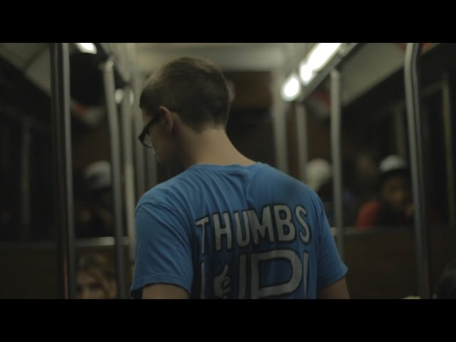 Froggy fresh archives | hipstrumentals.