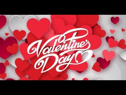 Best Valentines Day 2018 Propose Video, Propose Day Movie HD Video ...