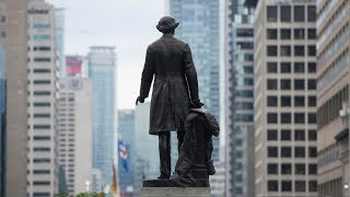 The case against Sir John A. Macdonald — and the case for him