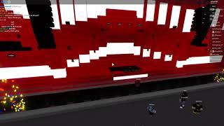 ZXZ live at BOOM SECRET-roblox intro