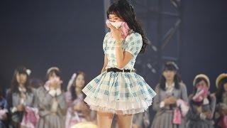 AKB48「春の人事異動」 北原里英NGT48移籍、柏木由紀NGT48兼任、松村香織KⅡ昇格 thumbnail