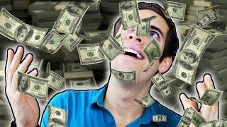 $1,000,000 (YIAY #158)