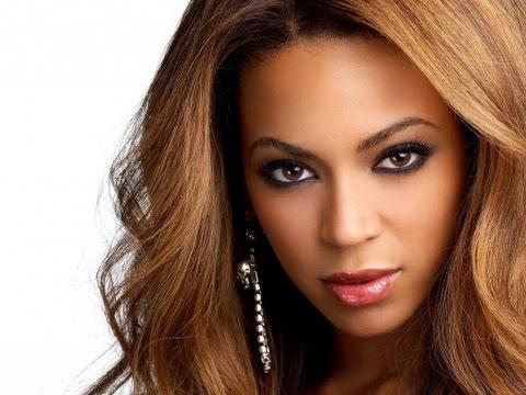 Beyoncé ft. Sean Paul - Baby Boy