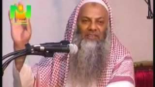 Barelvi Deobandi ki Dawat Aur Ahle Hadiths Dawat Main Farq 5 / 5 SHEIKH TALIB UR REHMAN