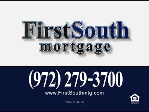 Mortgage Refinance in Dallas and Ft Worth, Texas - Call (972) 279-3700