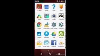 Seu celular está com vírus? Aprenda a formatar seu Android!