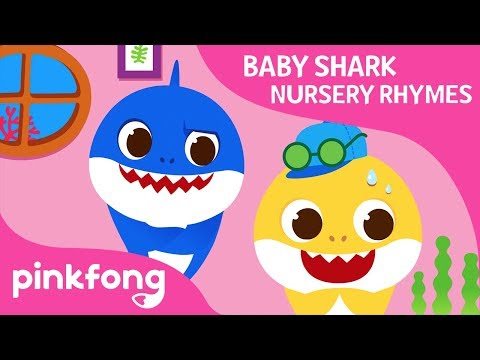 johny-johny,-yes-papa-|-baby-shark-nursery-rhymes-|-pinkfong-songs-for-children