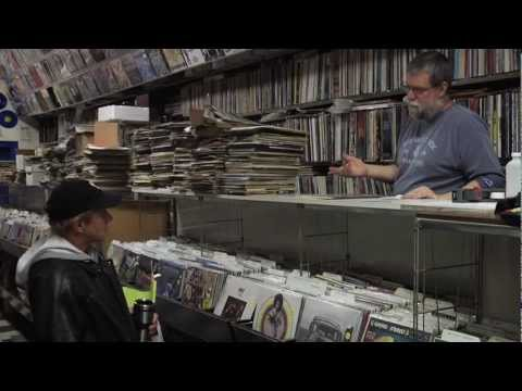Re-Vinylized (full documentary)