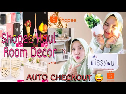 HABISIN 20JUTA BELI KARAKTER CAPTAIN PRICE + PISO LANGKA!! - CALL OF DUTY MOBILE INDONESIA from YouTube · Duration:  12 minutes 33 seconds