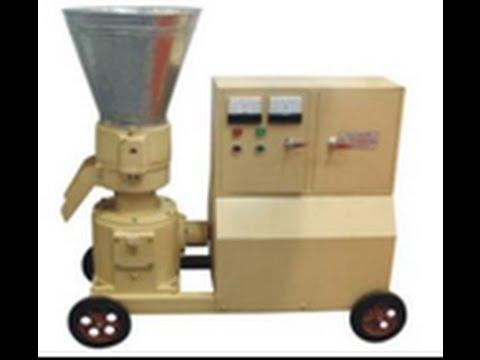Купить оборудование для изготовления пеллет изготовление пеллет своими руками РосЭкструдер.рф