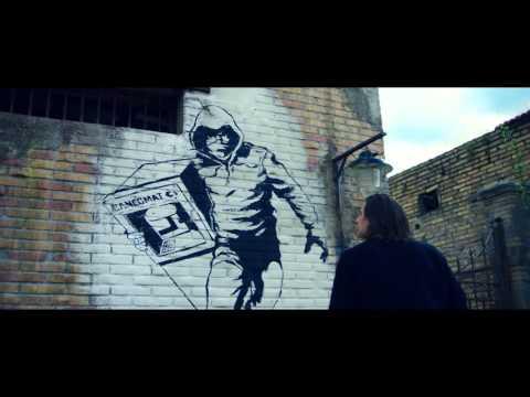 LO CHIAMAVANO JEEG ROBOT - TRAILER SIGLA | HD