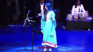 Avishkar Orchestra - Kya Janu Sajan