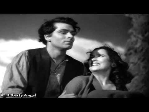 Wuthering Heights 1939 (HD) - Queen Of My Heart