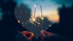 """Happy New Year 2020 !! - Wünsche Euch einen guten Rutsch ins Neue Jahr 2020 - Das """"Neue Jahr"""" Lied"""