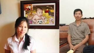 Chuyện lạ đời - Câu chuyện đầu thai chuyển kiếp chấn động tỉnh Hòa Bình