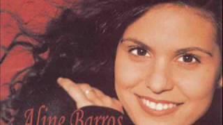 Aline Barros -  Por Toda Minha Vida
