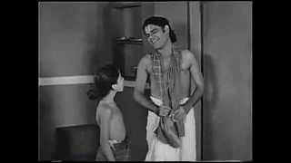 67 il N.S.Krishnan (1967) - Tamil Full Movie Part-1