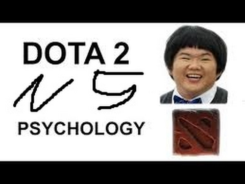 psychological effect of dota Quizzes game  video game  dota  dota exam  dota exam  unless it is an area of effect skill or is a global effect  psychological trait.
