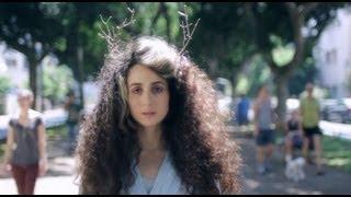 רז שמואלי - אף אחד - קליפ - Raz Shmueli