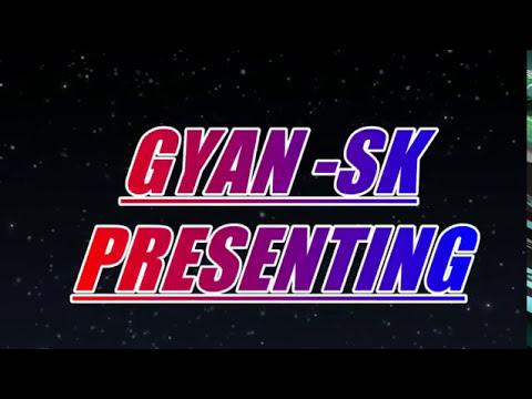 गणेश जी स्पेशल वंदना  Ganesh ji  Special DJ Remix mp3 song 2017